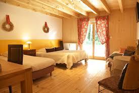 chambre hote chagne chambres d hôtes l authentique accueil