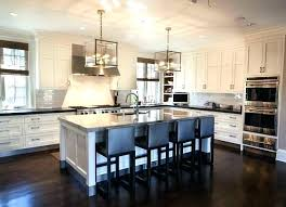 drop down lights for kitchen the easy island upgrade that will make your kitchen fantastic the