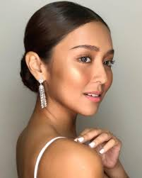 kathryn bernardo hair style slay just 30 photos that show kathryn bernardo can nail any