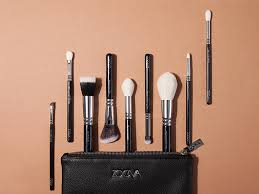 10 best make up brush sets the independent
