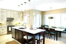 lights for island kitchen pendant lights above island stoneproject co