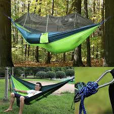 popular travel tent mosquito net buy cheap travel tent mosquito