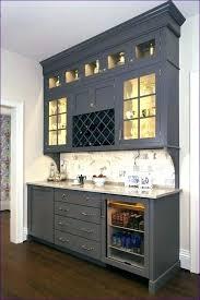 Small Corner Bar Cabinet Small Corner Bar Furniture Bar Cabinet Idea Size Of Small