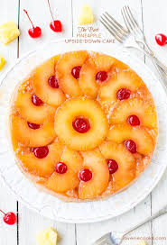 39 best pineapple heaven images on pinterest desserts upside