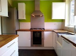 gumtree kitchen units for sale london kitchen units and black