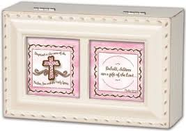 baptism jewelry box cheap jewelry baptism find jewelry baptism deals on line at