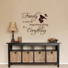 Importers Of Home Decor Online Buy Wholesale Home Decor Import From China Home Decor