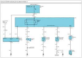 repair guides wiring diagrams wiring diagrams 15 of 30