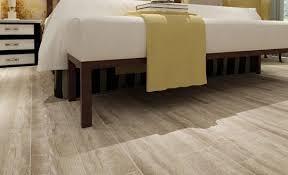 brilliant porcelain tile that looks like wood vs hardwood vs vinyl