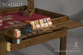Gaming Coffee Table De 10 Bästa Ready Made Tables Bilderna På Pinterest