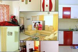 interior design for my home ideas myhome interior design ideas by anju mathew home advisor