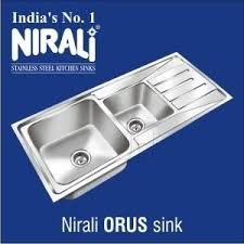 Nirali Designer Gallery Santacruz West Mumbai Sink Dealers - Nirali kitchen sinks