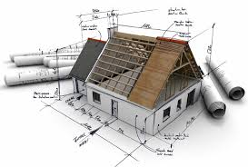new home building plans ironow