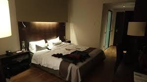 chambre d hotel amsterdam vue de la chambre picture of design hotel artemis amsterdam
