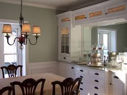 dining room serving cabinet 53 best dining room images on pinterest homes dining rooms and
