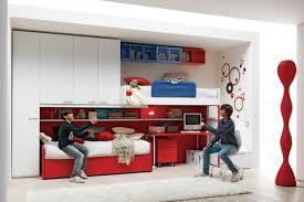 chambre garcon 8 ans chambre garcon 8 ans home design nouveau et amélioré