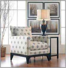 Accent Living Room Chairs Living Room Design And Living Room Ideas - Printed chairs living room