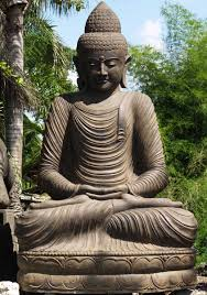 view the large garden buddha statue 106 buddha statues