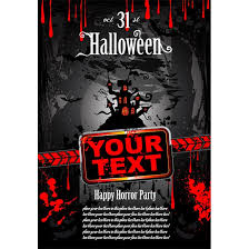 Halloween Wallpapers Halloween 2013 Hd Wallpapers U0026 Desktop by 100 Best Halloween Vector Greeting Card And Wallpaper Template