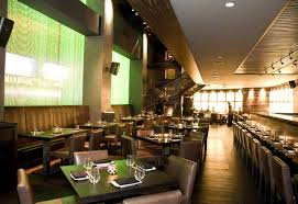 top 10 middle east restaurant interiors hoteliermiddleeast com