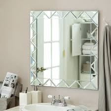 Tall Bathroom Cabinet With Mirror by Bathroom Cabinets Table Mirror Large Bathroom Mirror Sunburst
