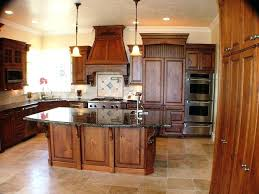 kitchen cabinets in calgary legacy kitchen cabinets calgary oak stadt calw