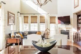 denver interior design and home decor linnore gonzales decor u0026 you