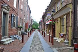 Elfreth S Alley by Elfreth U0027s Alley In Philadelphia Katy Elliott
