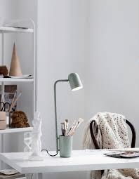 Lampe Deco Design Lampe Enfant Découvrez Notre Sélection De Luminaires Pour La