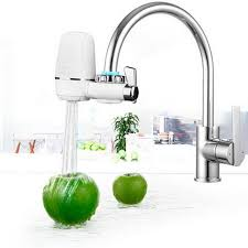 kitchen faucet water purifier hight quality kitchen faucets filter tap water filter household