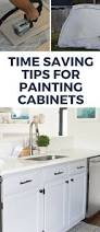 how paint oak cabinets time saving tips and tricks how paint oak cabinets without showing the grain
