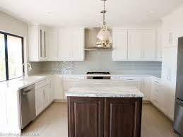 kitchen cabinet decorating lowes kitchens design using pretty