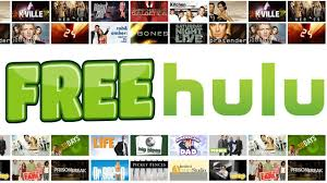 watch full movies online hulu free movies hulu plus youtube
