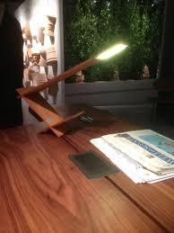 Laminate Flooring Blade K Blade Oledworks
