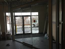 glass walls and doors for offices interior office glass