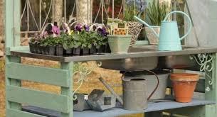 Potting Bench Kits Rocksolidyouthcenter Com Wp Content Uploads Beauti
