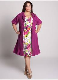 plus size women clothes plus size women u0027s clothing plus size