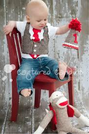 Sock Monkey Baby Bedding Best 20 Baby Boy Monkey Ideas On Pinterest Baby Boy Games