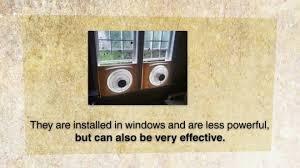 air king whole house fan beautiful whole house window fan tsumi interior design