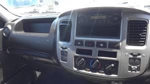urvan nissan interior 2007 nissan caravan dx long van 3000cc diesel turbo intercooler