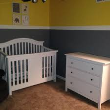 Stratford Convertible Crib Show Your White Crib September 2015 Babies Forums