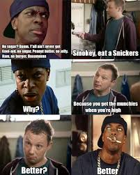 Friday Smokey Memes - unique smokey friday meme i m just saying pinterest wallpaper site