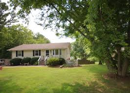 single story home single story homes for sale in mount juliet real estate in mount