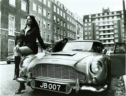 old aston martin james bond james bond u0027s 1964 aston martin db5 want at my wedding to drive