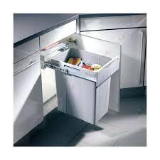 poubelle cuisine porte placard poubelle cuisine de porte porte de placard cuisine avec cadre