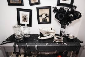 how to decorate your house for a halloween party 10 tips for throwing a classy halloween party sandyalamode