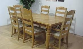 broyhill dining room set broyhill dining room createfullcircle com