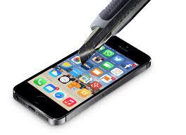 hã llen selbst designen iphone 4 hã lle selbst designen 100 images iphone 7 mit