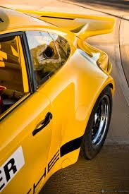 lexus turbo a vendre 66 best porsche 911 de 1973 1997 images on pinterest