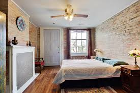 treme common wall creole cottage duplex asks 465k curbed new
